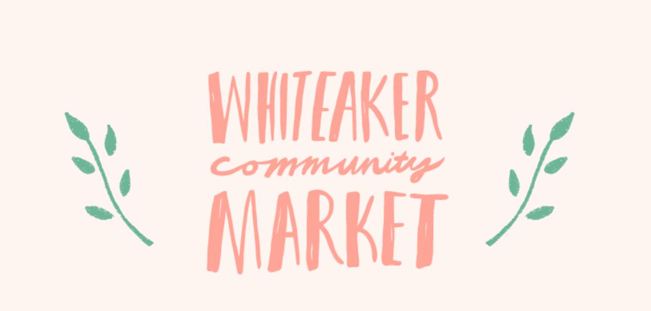 whit market