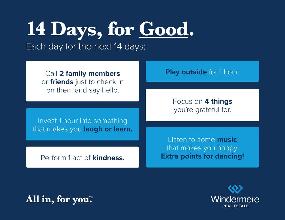 14-Days-for-Good_FB-IG-TW-LI