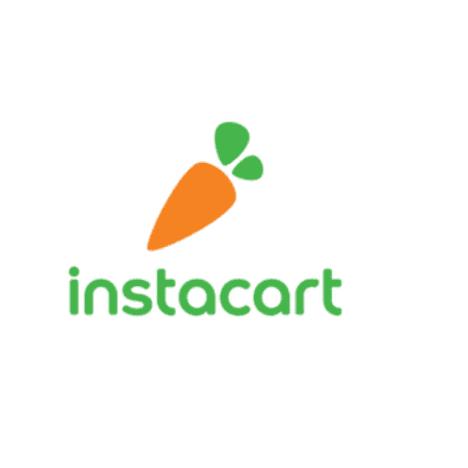 instcart